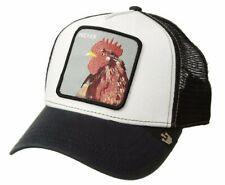 כובע עם חיות