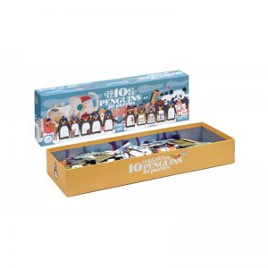 10-penguins-puzzle-