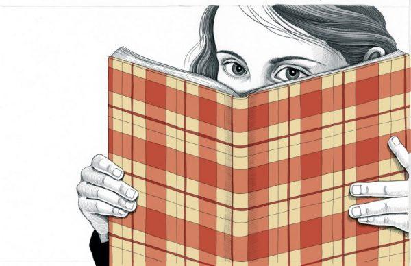 סדרת הספרים קטנות גדולות - אנה פרנק