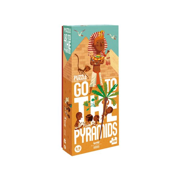 to-the-pyramids-puzzle-100-parts