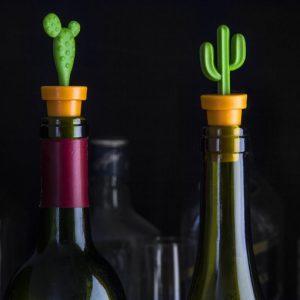 cacstopper-wine-stopper