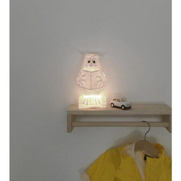 מנורת לילה סיפורימפו