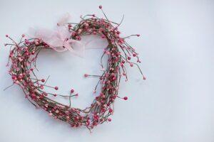 גרין קווין | מתנות אונליין: מתנות לגבר ליום האהבה, מתנות ליום האהבה לאישה