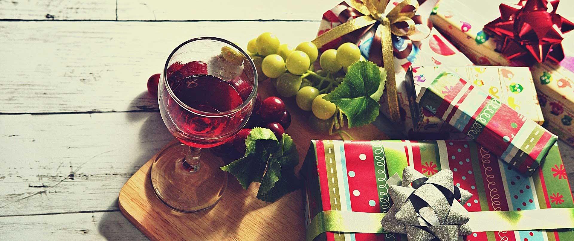 GREEN QUEEN | חנות מתנות ליום הולדת בשלל צבעים, גדלים ומחירים.