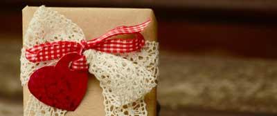 גרין קווין - חנות מתנות: מתנה ליולדת, מארז ליולדת, מתנת לידה, מתנה ללידה