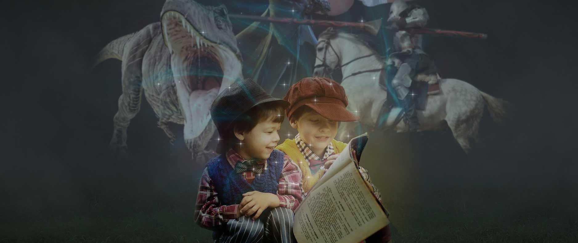 גרין קווין - חנות מתנות: ספרי ילדים, ספרים לפעוטות או ספרים מעוררי השראה