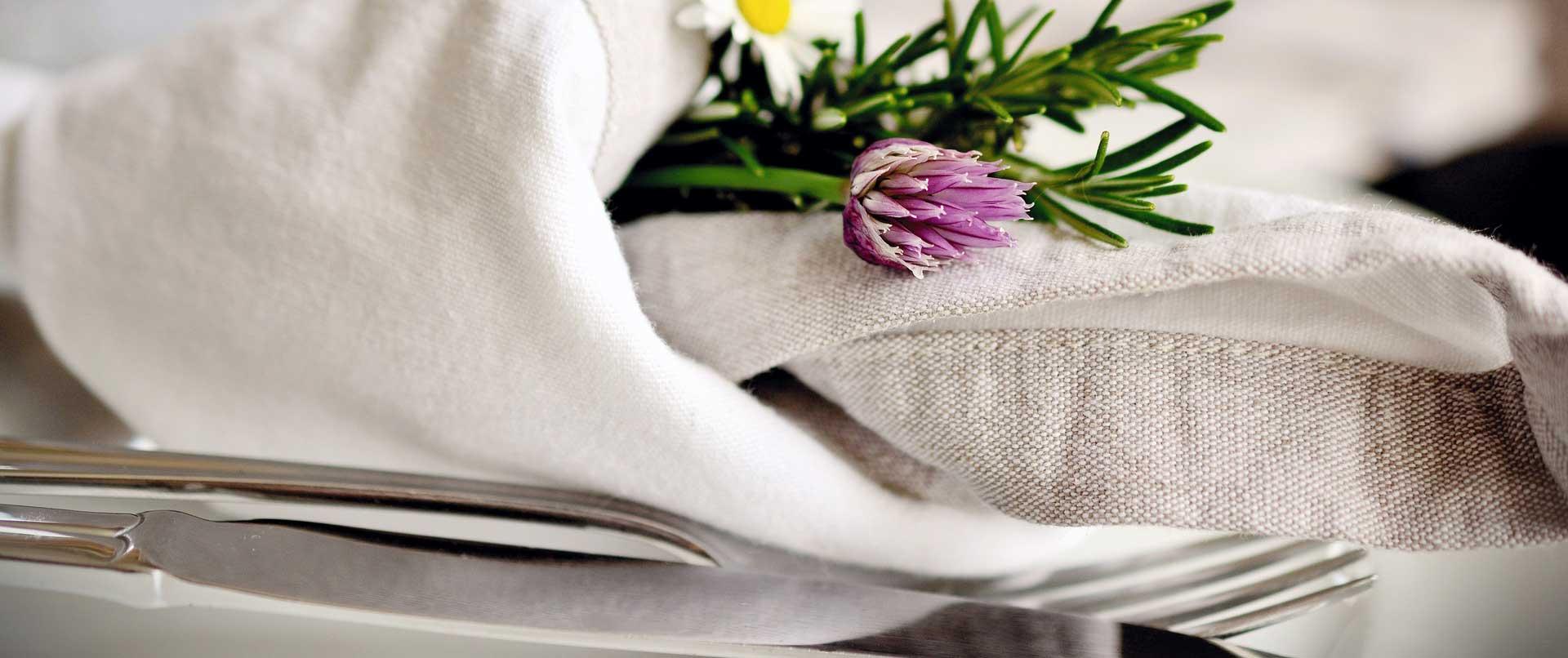 GREEN QUEEN | חנות מתנות: מתנות לבת מצווה עם משמעות, רעיונות למתנות לבת מצווה
