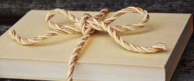 גרין קווין - חנות מתנות מקוריות: מתנות סוף שנה לגננות או מתנות סוף שנה למורים