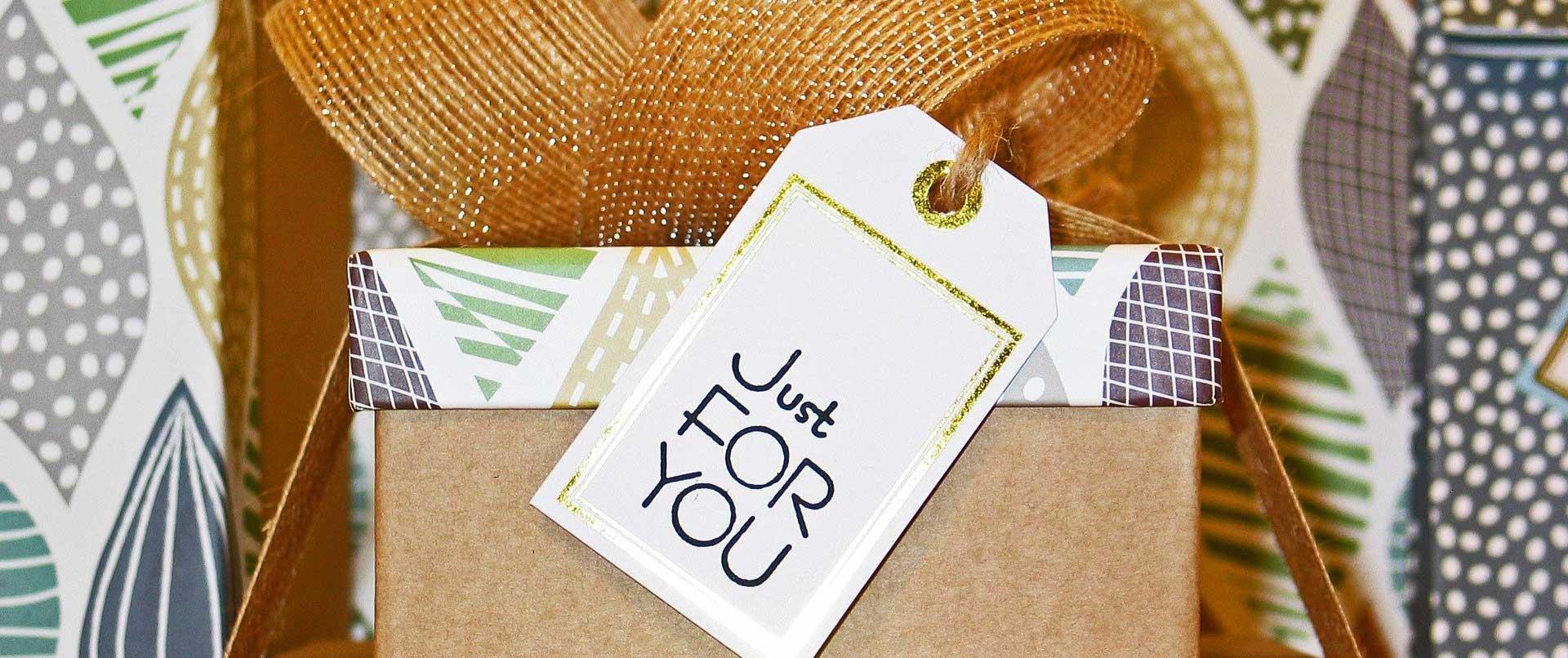 GREEN QUEEN חנות מתנות לאישה: מתנות מיוחדות לאישה