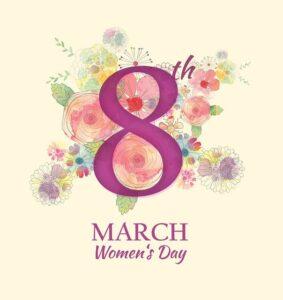 גרין קווין | חנות מתנות ליום האישה הבינלאומי במגוון צבעים, גדלים ומחירים