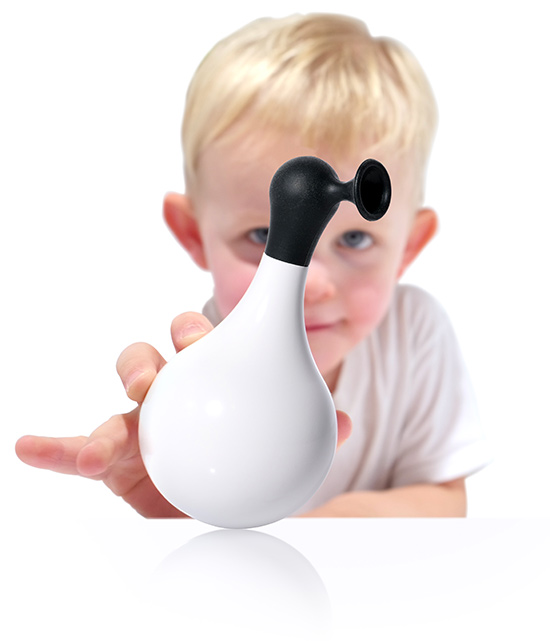 גרין קווין - משחקים לפעוטות: Boi | בוי - צעצוע אמבטיה, צעצועים לאמבטיה