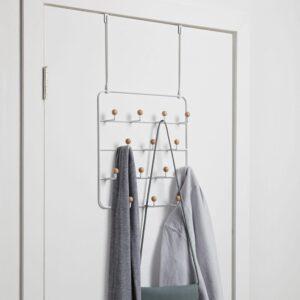 גרין קווין מתלה בגדים ואקסוסריז Estique חנות עיצוב הבית | חנות אקססוריז