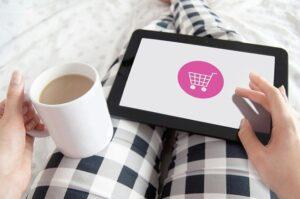 גרין קווין | מתנות אונליין, מתנות משלוח - במגוון גדלים, צבעים ומחירים