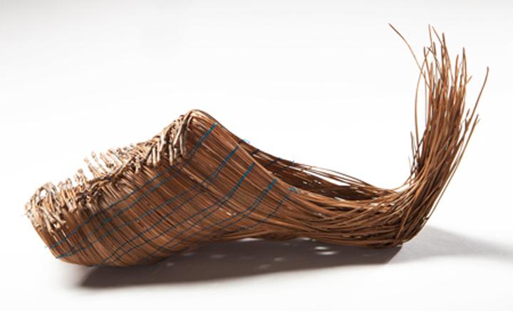 הדס אילני, עיצוב אקולוגי, הממלכה הירוקה, טקס עתיק
