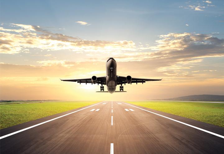 שדה תעופה, אקולוגי, שליחות מלכותית, דיוטי פרי, המלכה הירוקה, עיצוב אקולוגי