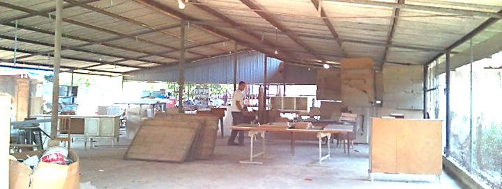 שגיתא, שיפוץ רהיטים, מיחזור, שימוש חוזר, רהיטים משופצים, רויטל ורד - טבע, כפר הס, GREEN QUEEN