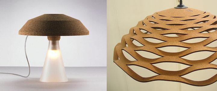 שעם, עיצוב, אקולוגיה, עיצוב אקולגי, תאורה, תאורה משעם, green queen